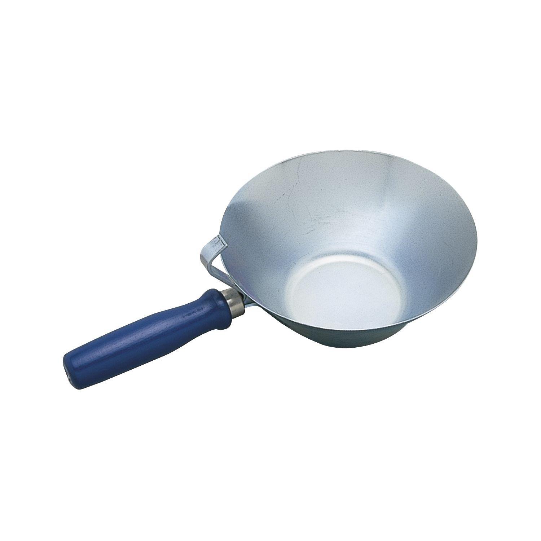 TOOGOO R Haushalts Goldton Metall Wasserhahn Hahn Schluessel 6.4 x 6.4 mm 10 Stueck Hahn-Schluessel