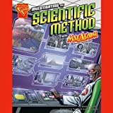Bargain Audio Book - Investigating the Scientific Method with