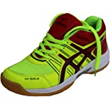 HARVEY SPORTS & FITNESS Badminton Shoes - Men's Badminton Shoes