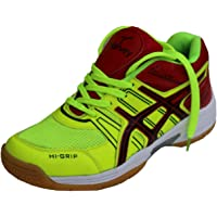 HARVEY SPORTS & FITNESS Badminton Shoes - Men's Badminton Shoes