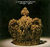 Steeleye Span - Commoners Crown - Chrysalis - 6307 543