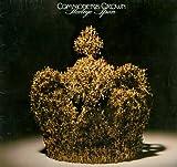 Steeleye Span - Commoners Crown - Chrysalis - 6307 543