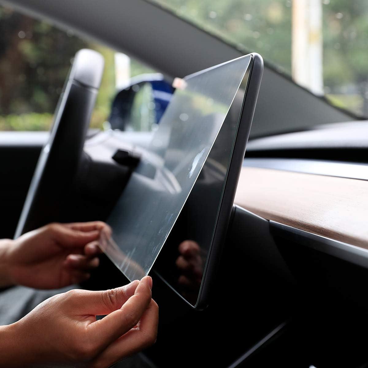 Klar, 13.3 Zoll BROTECT HD-Clear Displayschutzfolie f/ür Notebooks und Laptops mit 33.8 cm 294 mm x 165.5 mm, 16:9 - Schutzfolie Folie