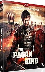 The Pagan King BLURAY 1080p FRENCH