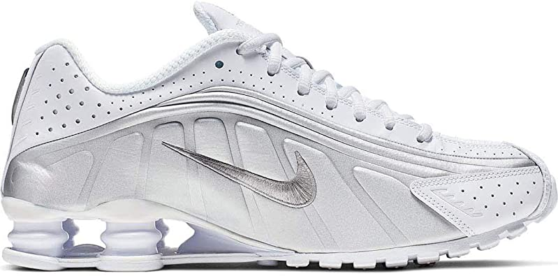 Damen Schuhe Nike Air Max 2015 Damen Laufschuhe PfKw_Gx78_IgYs