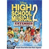 High School Musical 2 (Edición Extendida)
