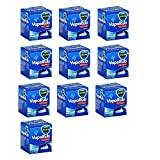 Vicks® 6 oz.Vaporub Jar (10 Pack)