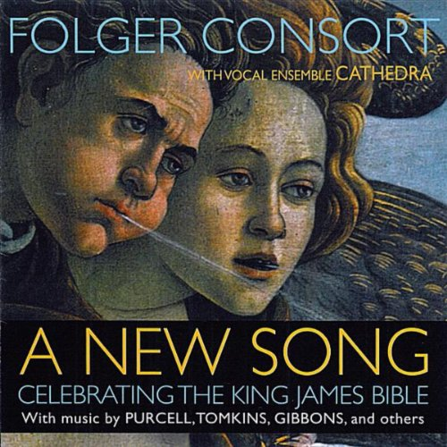 a-new-song-celebrating-the-king-james-bible