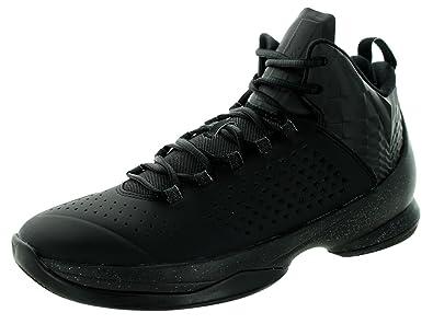 164a60969df Nike Herren Jordan Melo M11 Basketballschuhe  Amazon.de  Schuhe ...
