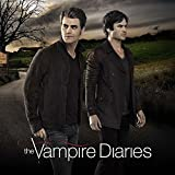 Vampire diaries season 6 dvd release date in Brisbane