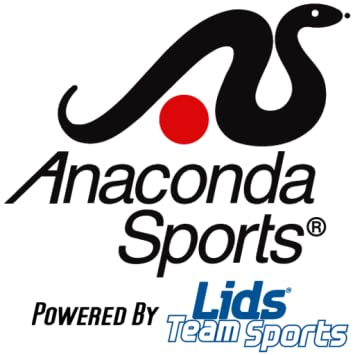 01120930b39a2 Amazon.com: Anaconda Sports/Lids Team Sports: Appstore for Android