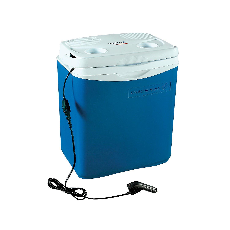 Campingaz Powerbox Deluxe Te Cooler, 28 L: Amazon.co.uk: Sports ...