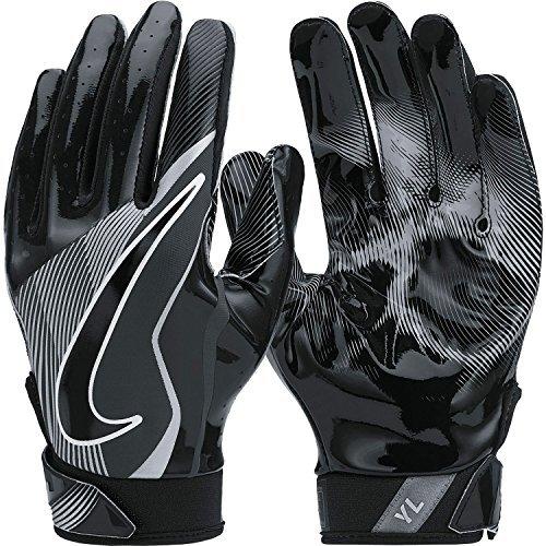 Top 10 Best Football Gloves of 2019 – Reviews b62436e98cb6