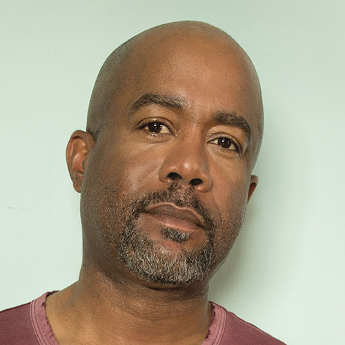 darius rucker - photo #3