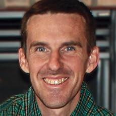 Bill Bridgeforth