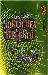Les Sorcières du Beffroi : L'intégrale : Volume 2 par Saunders