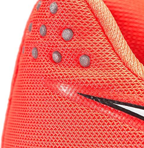 Reebok Crossfit Nano 2.0 Chaussures d'entraînement pour homme Orange Édition spéciale Gym Entraînement