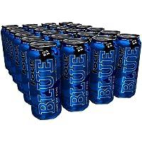 24-FOUR LOKO RTD BLUE 473ML