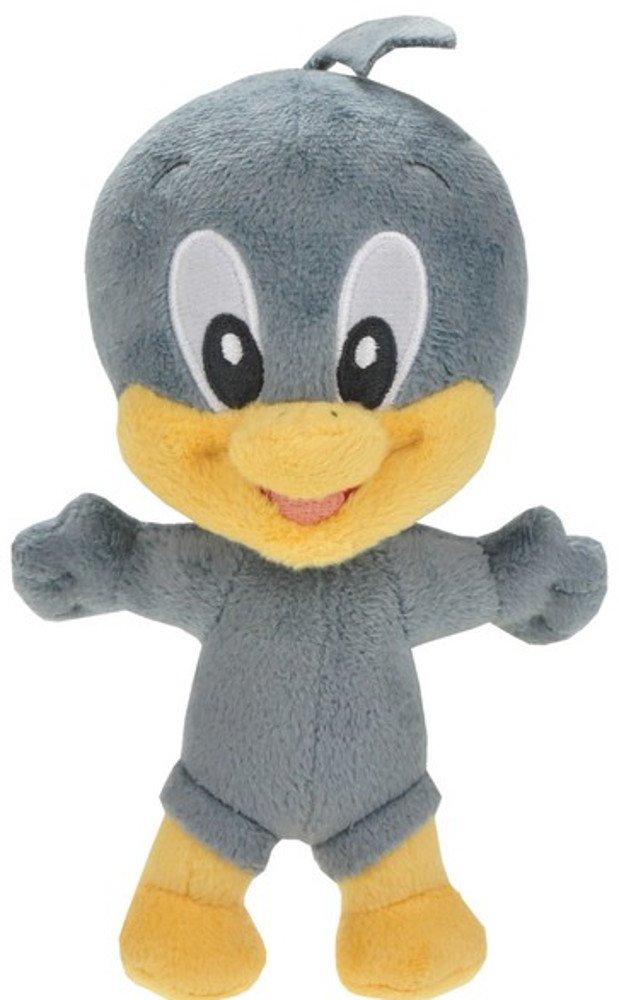 Baby - Pato Lucas - Daffy Duck - Looney Tunes - Warner - Peluche 15 cm - 92362: Amazon.es: Juguetes y juegos