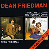 Dean Friedman/Well Well Said [Import allemand]