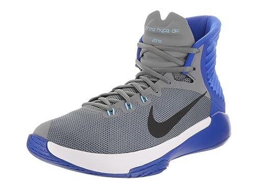 Buy Nike Prime Hype DF 2016 Basketball