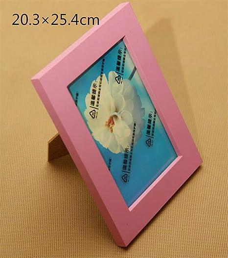 Speedmar Memo de cumpleaños del bebé álbum de Fotos Aprox ...