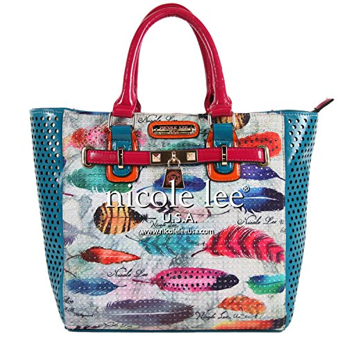 feather-print-tote-bag-feather