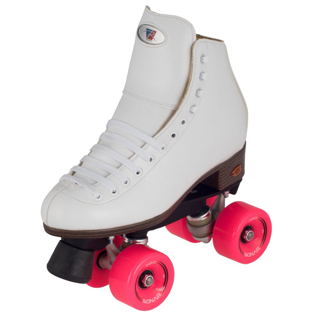 Riedell 111 Citizen Womens Outdoor Roller Skates 2017-11.0 by Riedell