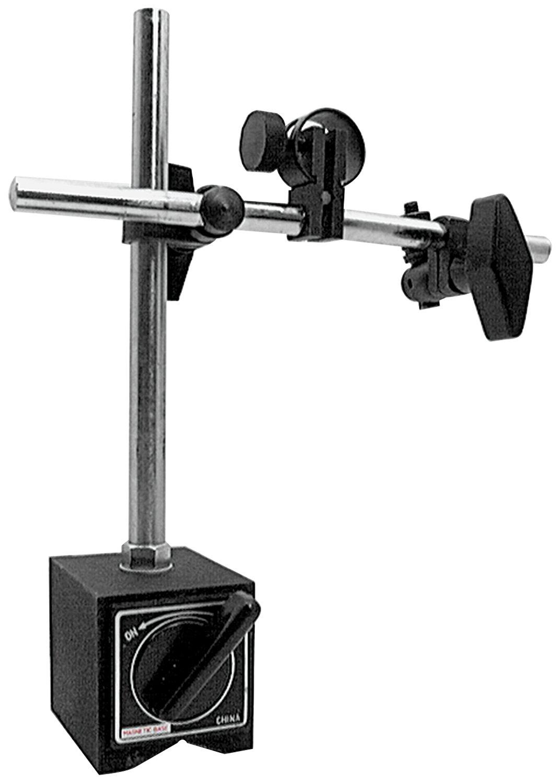 Allstar ALL96416 Magnetic Base for Dial Indicator