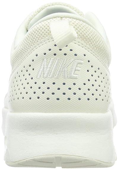 Schuhe NIKE Air Max Thea 599409 421 Ghost AquaTeal Tint