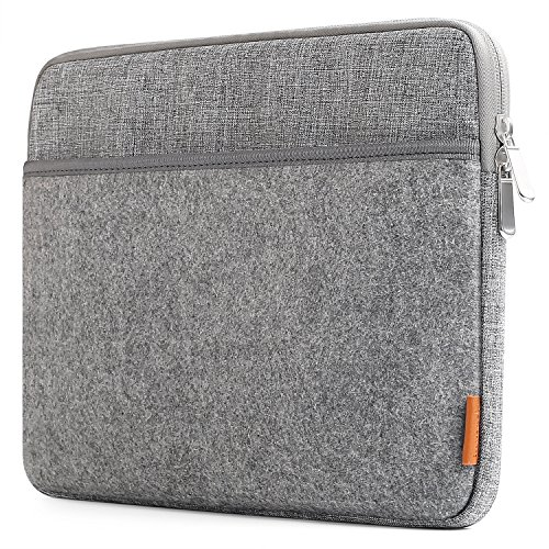 Inateck MacBook 2012 2015 Laptops Compatible product image