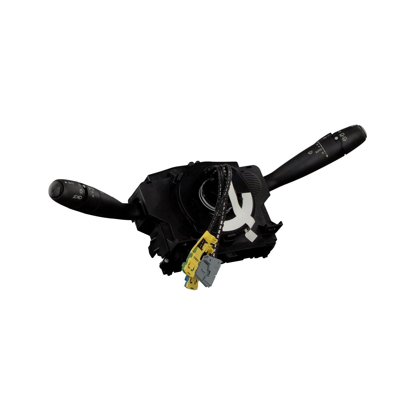 Febi 34928 mazo de cables de volante
