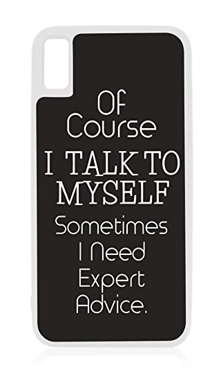 iphone xs case quote