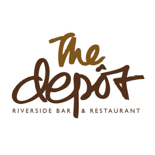 the-depot