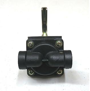 Fuel Pump For Kohler Engine Magnum Series M10 M12 M14 M16 - 10 12 14 16