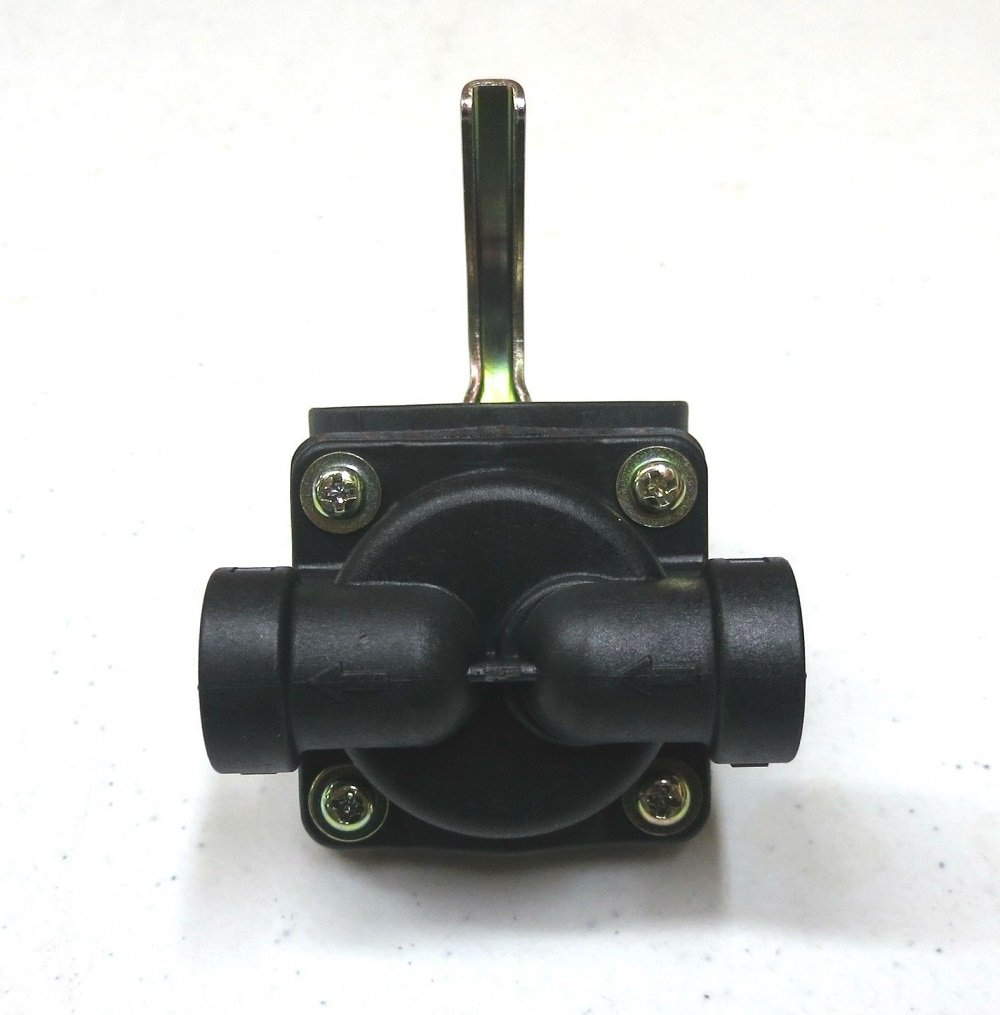 Fuel Pump For Kohler Engine Magnum Series M10 M12 M14 M16 - 10 12 14 16 hp- Lawnmowers Parts Accessories