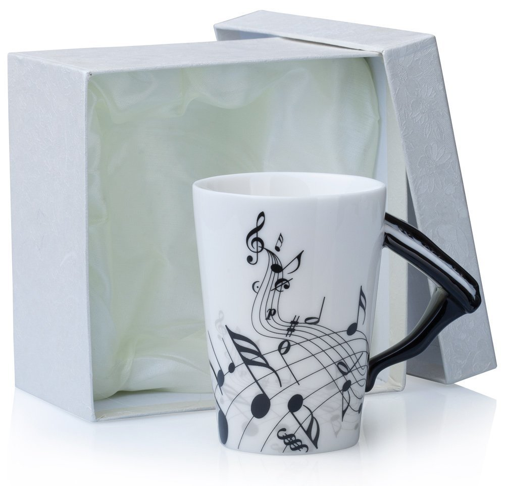 Sonorous Cup holder, what dreams Cup holder in a dream to see 96