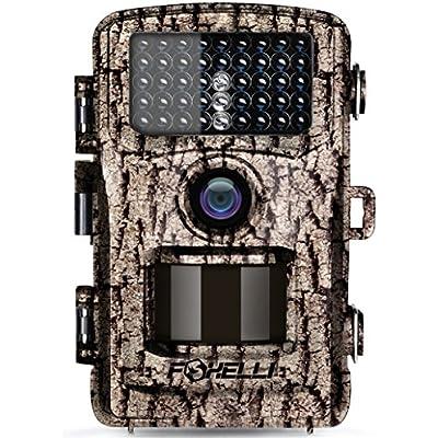 foxelli-trail-camera-12mp-1080p-full