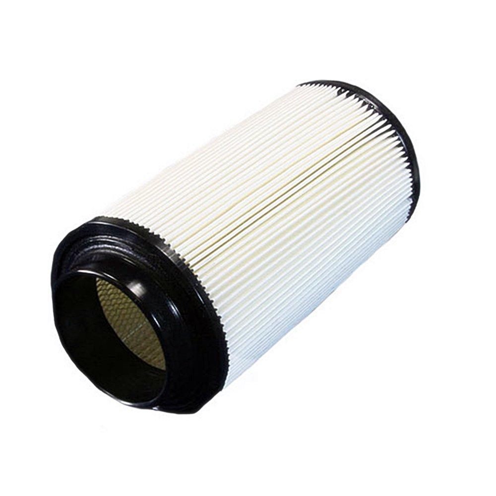 Amazon.com: New Polaris Oem air filter 7080595: Automotive