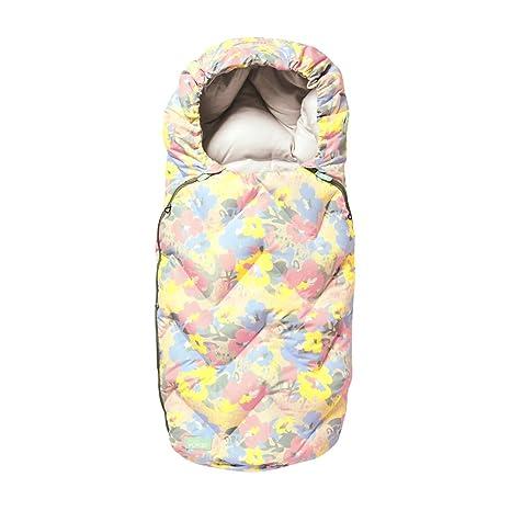 Diseño por voksi bolsa cochecito, cochecito, carrito de bebé ...
