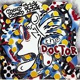ザ・ドクター+5(完全生産限定盤)(紙ジャケット仕様)