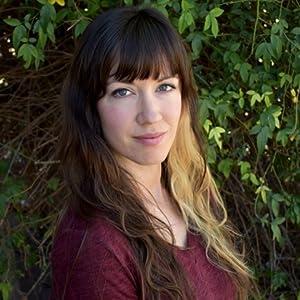 Sara C Roethle