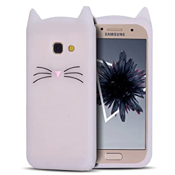 coque samsung a5 2017 chat