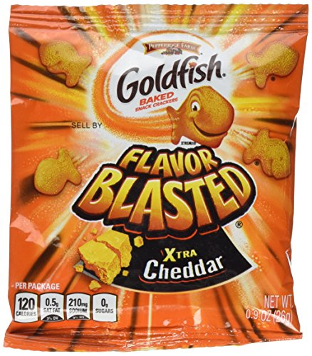 goldfish-xtra-cheddar-flavor-blasted-snack-crackers-108-oz-pepperidge-farm