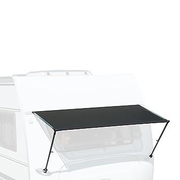 Amazonfr Store Fenêtre Caravane Isabella Largeur 190 Cm