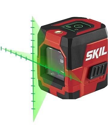 Shop Amazoncom Laser Levels Accessories