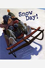 Snow Day! Paperback