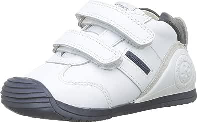 Biomecanics 151157, Zapatos de Primeros Pasos Bebé-Niños