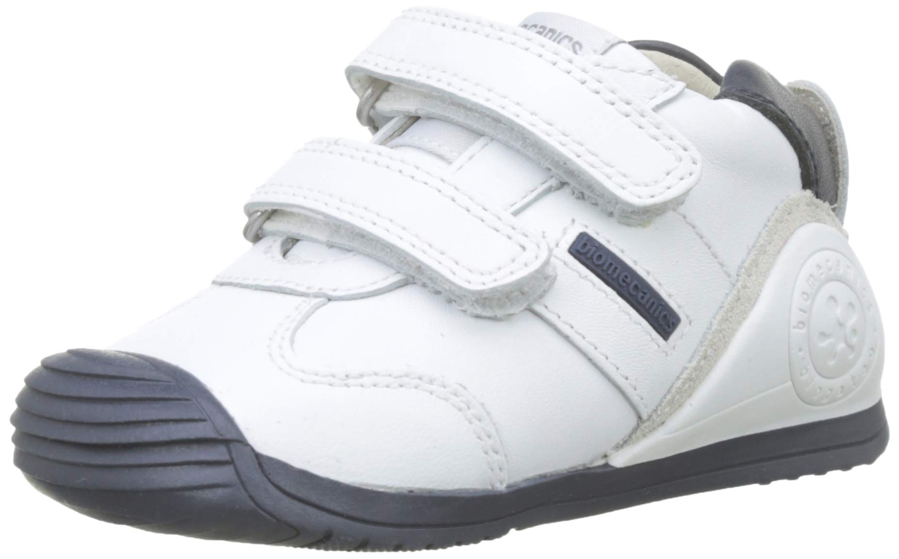 258c9f3e Mejor valorados en Primeros zapatos para niños & Opiniones útiles de ...