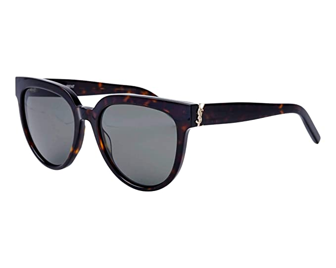 c8c4f09791 Image Unavailable. Image not available for. Color  Yves Saint Laurent  sunglasses ...
